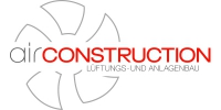 AirConstruction Logo1 e1425328023636